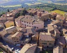 Il Circolo di Sant'Angelo in Colle e OCRA Montalcino hanno ideato la Festa del Paesaggio (22-23 settembre)