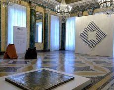 Il Premio Artisti per Frescobaldi a Sonia Kacem
