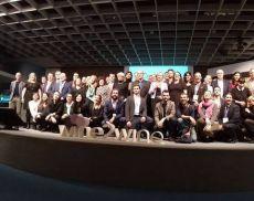 I produttori selezionati da Wine Spectator che parteciperanno a Opera Wine 2019