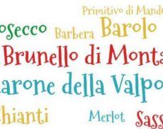 Il Brunello di Montalcino è sempre più social e sempre più desiderato