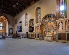 Chiesa di Sant'Agostino