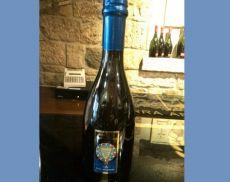 La birra artigianale prodotta dai frati dell'Abbazia di Sant'Antimo