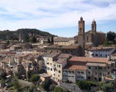 Montalcino - Foto di Giuseppe Sanfilippo