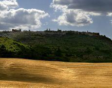 Foto di Giuseppe Sanfilippo