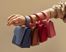 Montalcino Mini Handbag