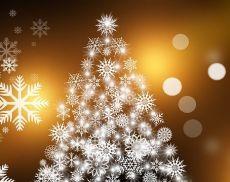 Quali eventi saranno organizzati a Natale a Montalcino?