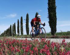Bike d'Ottobre è il nuovo evento organizzato dal Team Orso on Bike