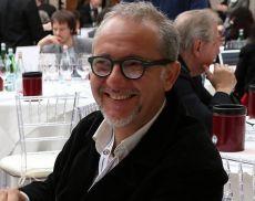 Dario Pettinelli, giornalista professionista, è il nuovo responsabile della comunicazione di Argiano