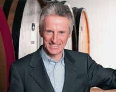 Riccardo Illy è il presidente del gruppo illy, di cui fa parte la griffe enoica di Montalcino Mastrojanni