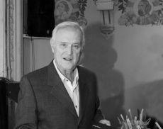 Il mondo del vino saluta Gianfranco Santiccioli