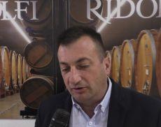 Gianni Maccari (Ridolfi)