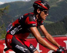 Greg Van Avermaet, campione di ciclismo belga