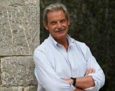 Carlo Ferrini, uno dei più grandi enologi italiani e produttore di Brunello di Montalcino