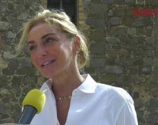 Alessandra Ghisleri, Prima Donna 2019