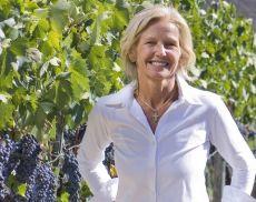 Elisabetta Gnudi Angelini ha acquisito 1,6 ettari di Brunello di Montalcino nel cru storico Montosoli