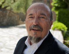 Remo Grassi è il nuovo presidente della Fondazione Territoriale del Brunello di Montalcino