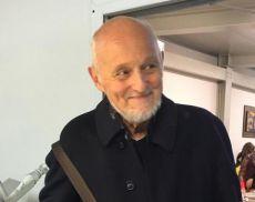Addio a Massimo Macinai, ex presidente della Ruga