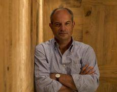 Massimo Ferragamo