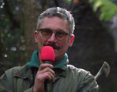 Paolo Valdambrini