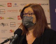 Eleonora Cozzella, firma di La Repubblica – Sapori
