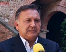 Rodolfo Maralli, responsabile marketing e commerciale Banfi Srl