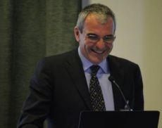 Enrico Viglierchio