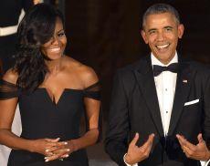"""""""Vacanze Toscane"""" per Barack e Michelle Obama"""