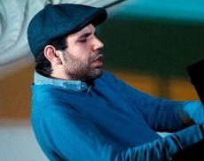 Yakir Arbib, pianista e compositore internazionale, aprirà Jazz & Wine in Montalcino 2017