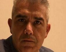 Alessandro Caferri, nuovo Segretario Comunale di Montalcino