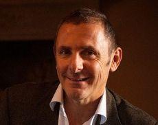 Andrea Costanti, al primo posto nellla Top 100 Cellar Selections 2017 di Wine Enthusiast col suo Brunello di Montalcino 2012