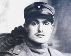 100 anni fa morì Soccorso Saloni