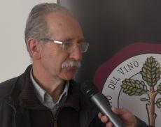 Patrizio Cencioni, presidente Consorzio del Vino Brunello di Montalcino