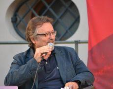 Luciano Ferraro