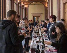 Il Brunello di Montalcino a Wine&Siena 2020