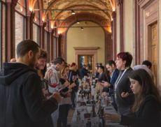Wine&Siena 2021 si terrà in versione digitale