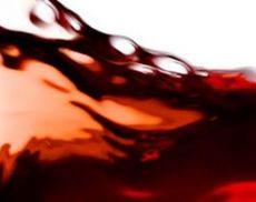 Vino rosso sfuso