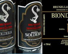 Soldera e Biondi Santi Wine-Searcher