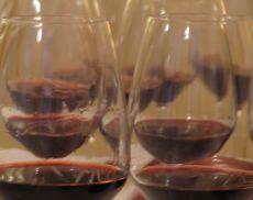 Benvenuto Brunello 2012, degustazione